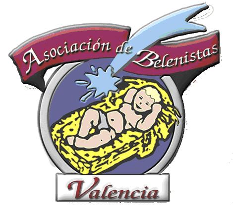 Asociación de Belenistas de Valencia