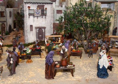 Mercado-Central_016
