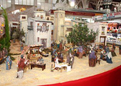 Mercado-Central_019