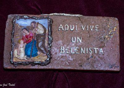 V-Encuentro-Belenistas_071
