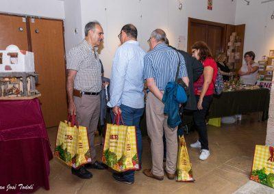 V-Encuentro-Belenistas_156