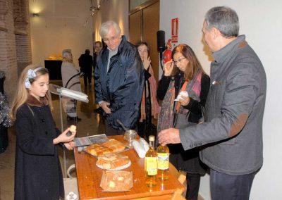 inauguracion_Universidad_catolica-10