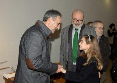 inauguracion_Universidad_catolica-12