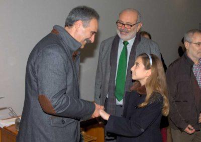 inauguracion_Universidad_catolica-13