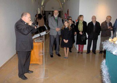 inauguracion_Universidad_catolica-14