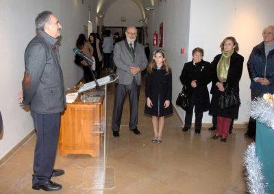 inauguracion_Universidad_catolica-19