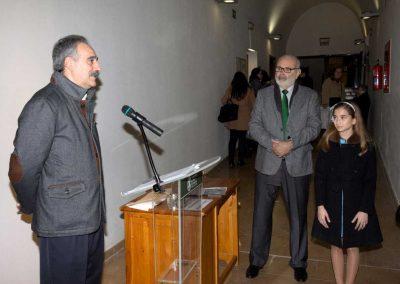 inauguracion_Universidad_catolica-20