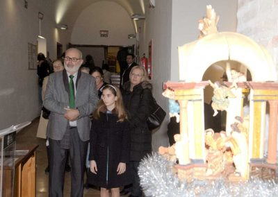 inauguracion_Universidad_catolica-21