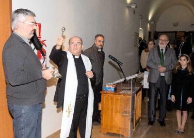 inauguracion_Universidad_catolica-22