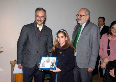 inauguracion_Universidad_catolica-33