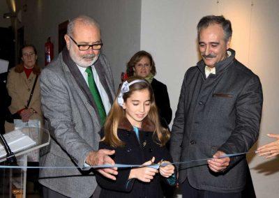 inauguracion_Universidad_catolica-39