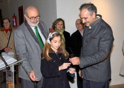inauguracion_Universidad_catolica-40