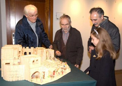 inauguracion_Universidad_catolica-42