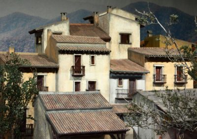 Belén-Nuevo-Centro027