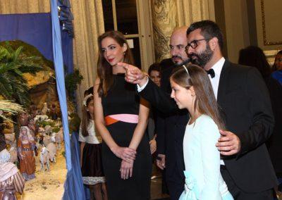 Inauguracion-Belén-Ayuntamiento_010
