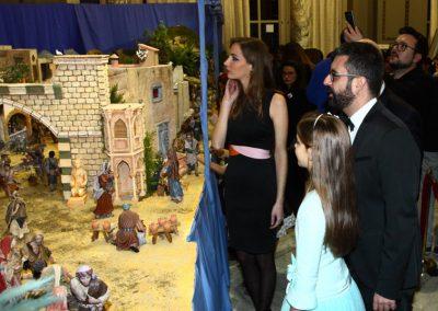 Inauguracion-Belén-Ayuntamiento_011