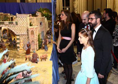 Inauguracion-Belén-Ayuntamiento_012