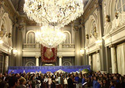 Inauguracion-Belén-Ayuntamiento_021