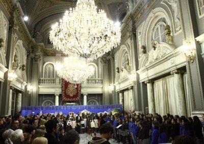 Inauguracion-Belén-Ayuntamiento_022