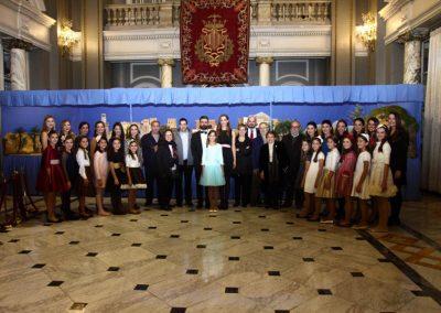 Inauguracion-Belén-Ayuntamiento_024