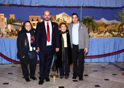 Inauguracion-Belén-Ayuntamiento_025