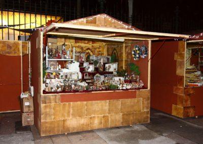 Mercadillo-de-Navidad-2016_009
