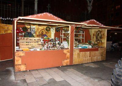 Mercadillo-de-Navidad-2016_011