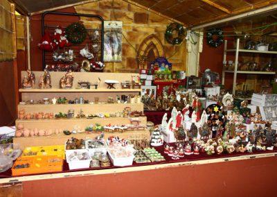Mercadillo-de-Navidad-2016_013