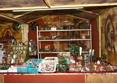 Mercadillo-de-Navidad-2016_014