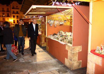 Mercadillo-de-Navidad-2016_016