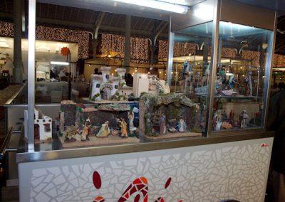 Mercado_de_Colon__006